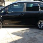 Automirage – Auto usate Lecce – Seat Altea