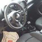minicooper auto usate automirage cursi lecce 3